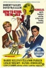 How to Steal the World (1968) Movie Reviews