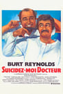 Suicidez-moi docteur