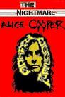 Alice Cooper: The Nightmare 1975 Danske Film Stream Gratis