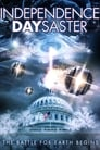 Independence Daysaster Voir Film - Streaming Complet VF 2013