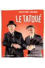 Poster for Le Tatoué