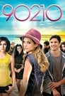 90210: Нове покоління (2008)