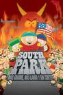 South Park. Más grande, más largo y sin cortes