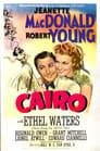 Cairo (1942) Movie Reviews