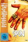 Spun – Leben im Rausch (2002)