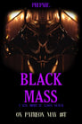 Black Mass (2017)