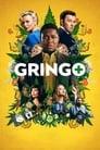 Nhọ Gặp Hên – Gringo