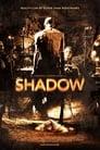 Shadow – Na Escuridão