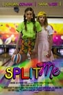 Split Me (2017)