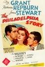 Historias de Filadelfia