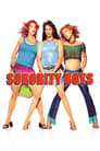 Sorority Boys (2002) Movie Reviews