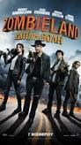 Zombieland: Διπλή Βολή