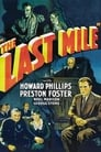 Poster for The Last Mile