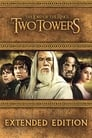 The Lord of the Rings: The Two Towers - Extended Edition