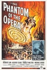 😎 The Phantom Of The Opera #Teljes Film Magyar - Ingyen 1962
