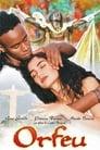 ]]Film!!Orfeu « :: 1999 :: Kijken Gratis Online