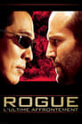 Image Rogue : L'ultime affrontement