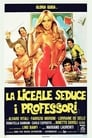 How to Seduce Your Teacher (1979)