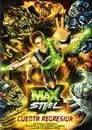 Max Steel: Countdown 2006 Danske Film Stream Gratis