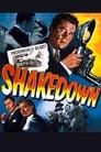 Poster for Shakedown
