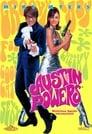 Austin Powers 1: Misterioso Agente Internacional (1997)