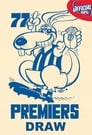 AFL: 1977 Grand Final North Melbourne vs Collingwood