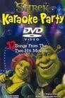Shrek in the Swamp Karaoke Dance Party
