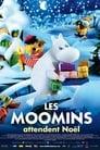 [Voir] Les Moomins Attendent Noël 2017 Streaming Complet VF Film Gratuit Entier