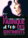 The Feelings Factory (2008)