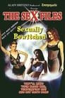 Poster for Sex Files: Sexually Bewitched