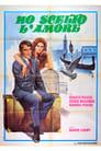 I Chose Love (1953)