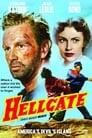 Hellgate (1952) Movie Reviews