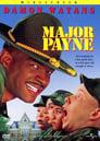 4-Major Payne