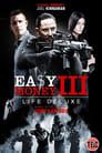 2-Easy Money 3