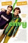 Envy (2004) Movie Reviews