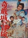 Les Aventures De Takla Makan HD En Streaming Complet VF 1966