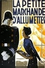 La Petite marchande d'allumettes (1928) Movie Reviews
