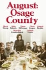 Poster van August: Osage County