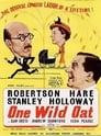 One Wild Oat (1951)