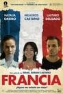 France (2009)