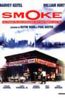 Regarder Smoke (1995), Film Complet Gratuit En Francais