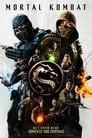 Assistir ⚡ Mortal Kombat (2021) Online Filme Completo Legendado Em PORTUGUÊS HD