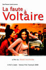 La Faute à Voltaire (2000)
