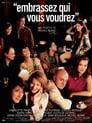 Цілуй кого хочеш (2002)
