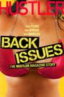 Back Issues: The Hustler Magazine Story (2014)