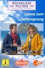 Rosamunde Pilcher: Licencja na zdradę / Rosamunde Pilcher: Lizenz zum Seitensprung