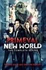 Primeval: New World