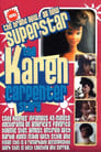 Poster for Superstar: The Karen Carpenter Story