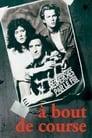 [Voir] À Bout De Course 1988 Streaming Complet VF Film Gratuit Entier