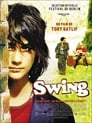 Swing (2002/I) Movie Reviews